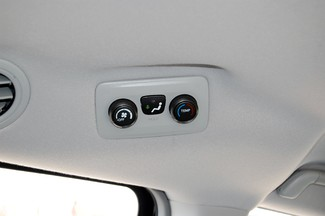 2014 Toyota H-Cap 1 Pos. Charlotte, North Carolina 29