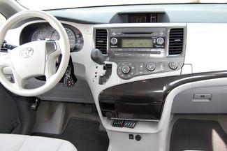 2014 Toyota H-Cap 1 Pos. Charlotte, North Carolina 26