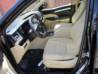 2014 Toyota Highlander LE Farmington, Minnesota 2