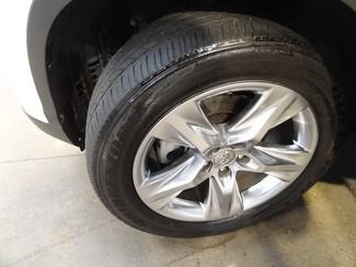 2014 Toyota Highlander Limited Little Rock, Arkansas 17