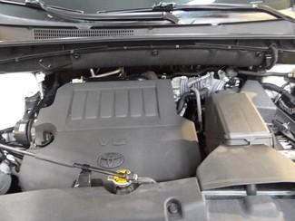 2014 Toyota Highlander Limited Little Rock, Arkansas 19
