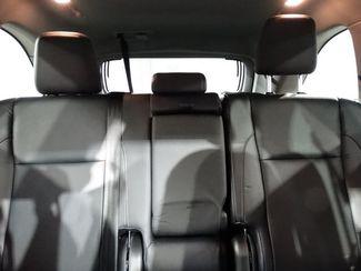 2014 Toyota Highlander XLE V6 Little Rock, Arkansas 12