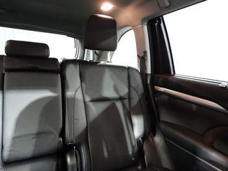 2014 Toyota Highlander XLE V6 Little Rock, Arkansas 13