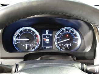2014 Toyota Highlander XLE V6 Little Rock, Arkansas 14