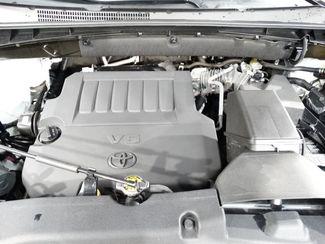 2014 Toyota Highlander XLE V6 Little Rock, Arkansas 19