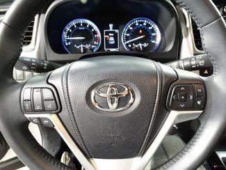 2014 Toyota Highlander XLE V6 Little Rock, Arkansas 20