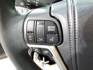 2014 Toyota Highlander XLE V6 Little Rock, Arkansas 21