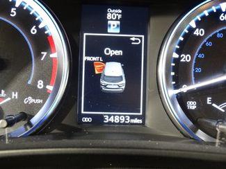 2014 Toyota Highlander XLE V6 Little Rock, Arkansas 23