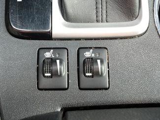 2014 Toyota Highlander XLE V6 Little Rock, Arkansas 25