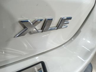 2014 Toyota Highlander XLE V6 Little Rock, Arkansas 27