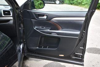 2014 Toyota Highlander XLE Naugatuck, Connecticut 10