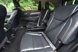 2014 Toyota Highlander XLE Naugatuck, Connecticut 13