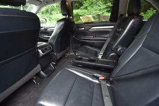2014 Toyota Highlander XLE Naugatuck, Connecticut 14