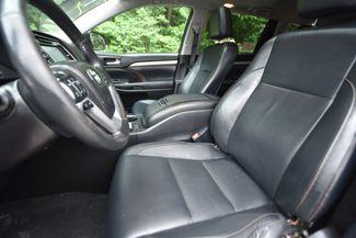 2014 Toyota Highlander XLE Naugatuck, Connecticut 20