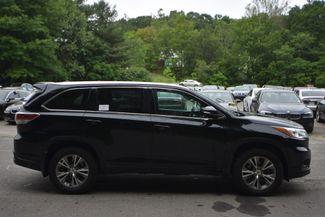 2014 Toyota Highlander XLE Naugatuck, Connecticut 5
