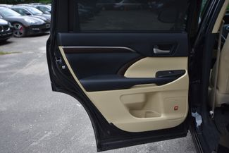 2014 Toyota Highlander Limited Platinum Naugatuck, Connecticut 11