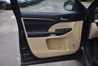 2014 Toyota Highlander Limited Platinum Naugatuck, Connecticut 17