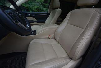 2014 Toyota Highlander Limited Platinum Naugatuck, Connecticut 18