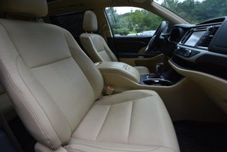 2014 Toyota Highlander Limited Platinum Naugatuck, Connecticut 8
