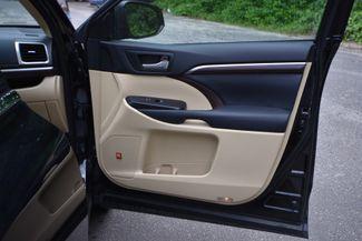 2014 Toyota Highlander Limited Platinum Naugatuck, Connecticut 9