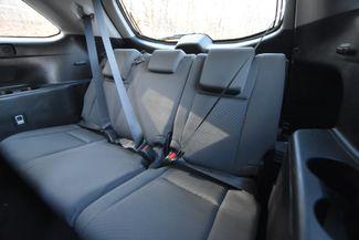 2014 Toyota Highlander LE Naugatuck, Connecticut 9