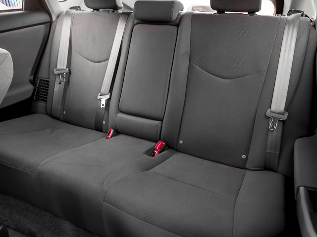 2014 Toyota Prius Three Burbank, CA 12