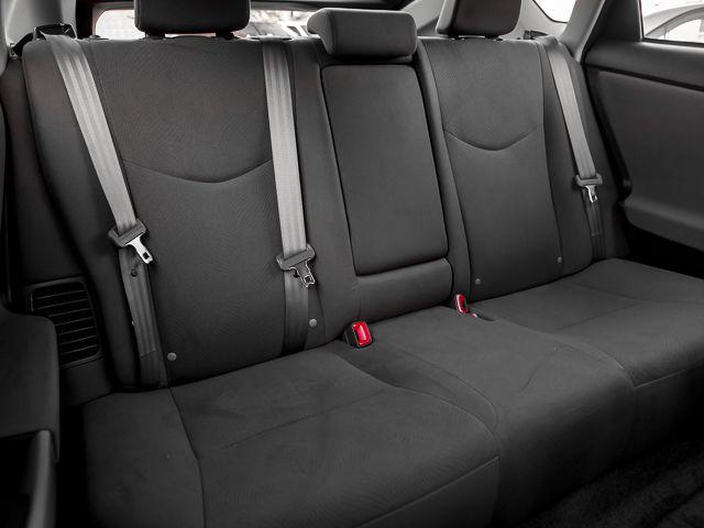 2014 Toyota Prius Three Burbank, CA 14
