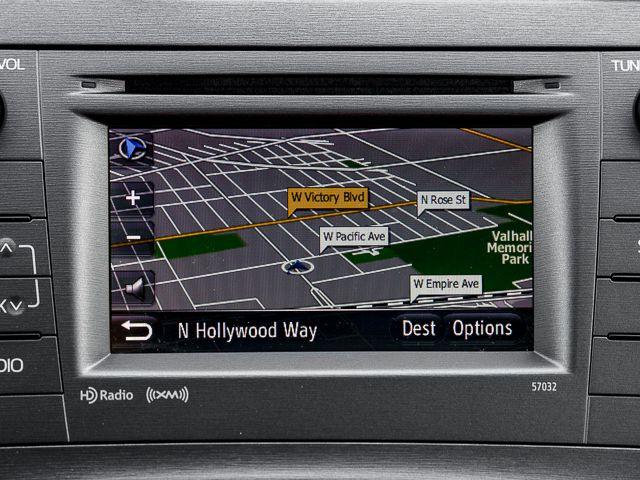 2014 Toyota Prius Three Burbank, CA 15