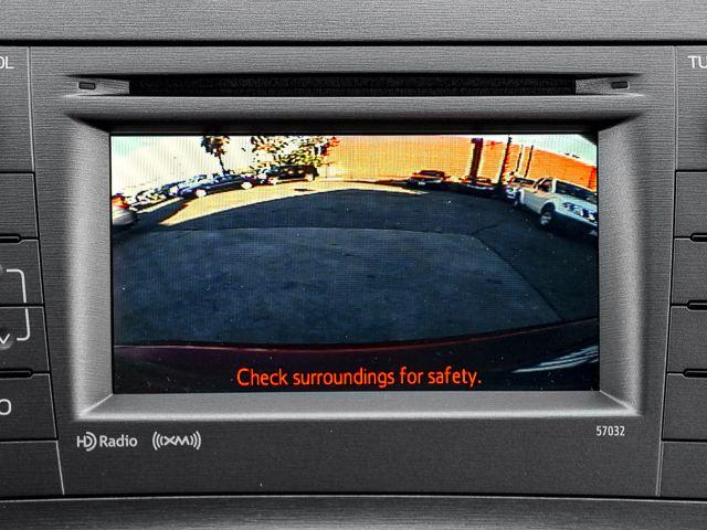 2014 Toyota Prius Three Burbank, CA 16