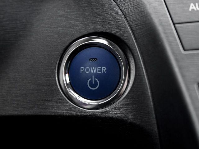 2014 Toyota Prius Three Burbank, CA 17