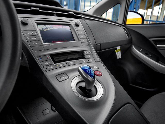 2014 Toyota Prius Three Burbank, CA 18