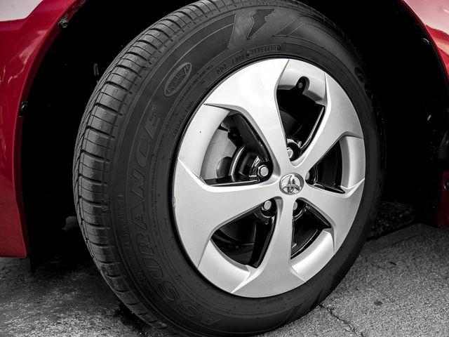 2014 Toyota Prius Three Burbank, CA 24