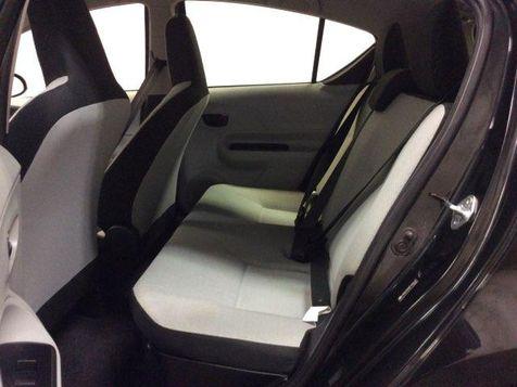 2014 Toyota Prius c One | Corona, CA | Premium Autos Inc. in Corona, CA