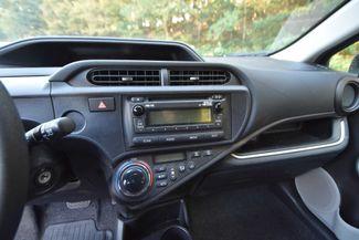 2014 Toyota Prius c One Naugatuck, Connecticut 11