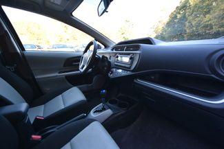 2014 Toyota Prius c One Naugatuck, Connecticut 2