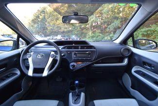 2014 Toyota Prius c One Naugatuck, Connecticut 7