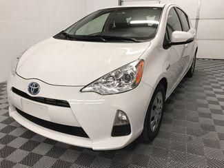 2014 Toyota Prius C in Oklahoma City, OK