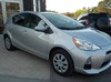 2014 Toyota Prius c One Raleigh, NC