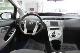 2014 Toyota Prius Two Chicago, Illinois 11