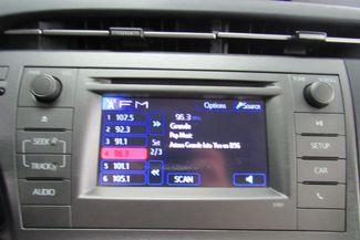 2014 Toyota Prius Two Chicago, Illinois 12