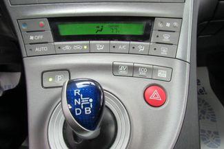 2014 Toyota Prius Two Chicago, Illinois 13