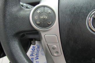 2014 Toyota Prius Two Chicago, Illinois 15