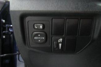 2014 Toyota Prius Two Chicago, Illinois 16