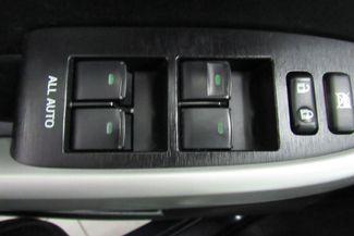 2014 Toyota Prius Two Chicago, Illinois 17