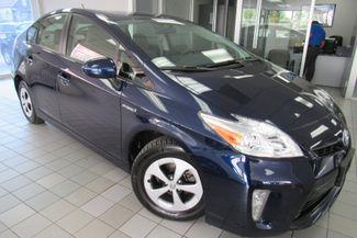2014 Toyota Prius Two Chicago, Illinois