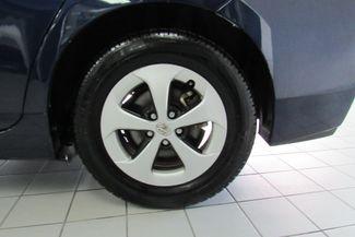 2014 Toyota Prius Two Chicago, Illinois 19