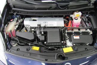 2014 Toyota Prius Two Chicago, Illinois 20