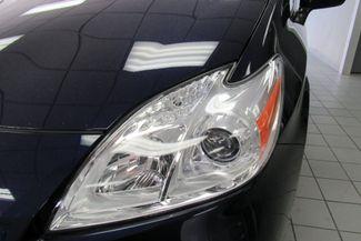 2014 Toyota Prius Two Chicago, Illinois 3