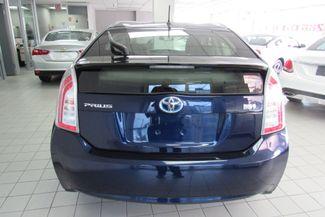 2014 Toyota Prius Two Chicago, Illinois 6