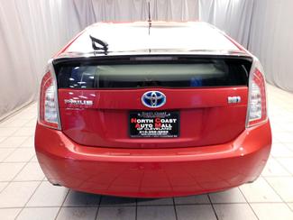 2014 Toyota Prius Two  city Ohio  North Coast Auto Mall of Cleveland  in Cleveland, Ohio